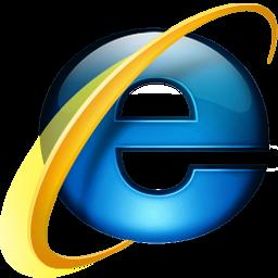 Internet-Explorer-7.0