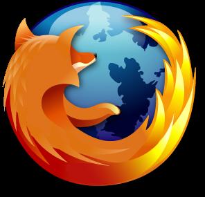 ff-logo-medium
